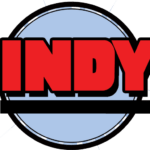 Site icon for Indyfest USA