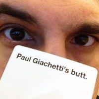 Profile picture of paul_giachetti