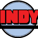Site icon for Indyfest Magazine